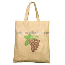 great sale !! good quality tote shopping bag from wenzhou factory