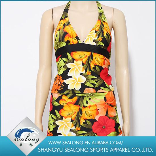 Wholesale Summer Body Slimming Thin Swimwear Islamic - Buy ...