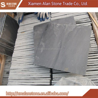 Wholesale China Market Black Slate For Roofing