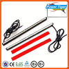new type cheapest price 12V led car accessories
