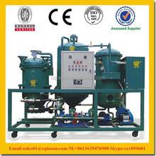 Profitable item , Hot Selling Used Oil Regeneration System