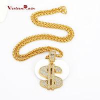 buckingham jewellery bangle/fashion jewellery bangkok of jewellery gold filled/wholesale afghan tribal dollars shape jewellery