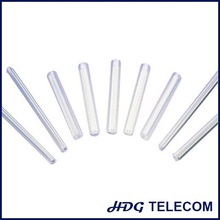 60mm fusion splice protector sleeve,fusion Splice Kit For Drop Cable FTTH