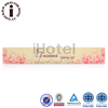 Cheap Disposable Toothbrush with Toothpaste Hotel Brands Names