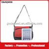 Best sale souvenir cotton shoulder bag