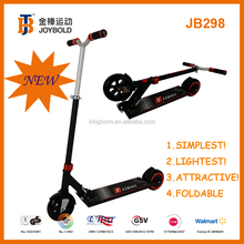 2015 New Mini Smart 2 Wheel Foldable Popular Electric Scooter