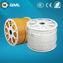 smd chip china cheap led strip light for indoor or outdoor using