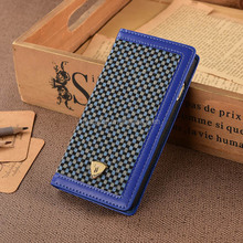 Promotion Smart Mobile Cell Phone Case,For iphone 6s Purse Case, Flip Leather Case For iphone 6s For iphone 6s Cover Case