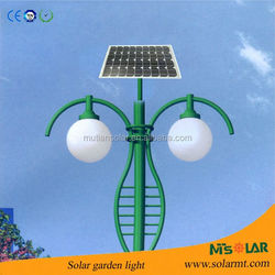 ip65 water proof high lumen output outdoor solar street light outdoor 210W LED street light with rubber cable toughened glass