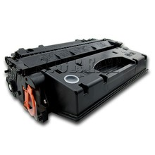 for HP new black bulk compatible toner cartridge 505, toner cartridge for HP Laserjet P2035 2035 n 2055 dn 2055x printer