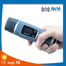 JWM Handheld Guard Tour System with LED Screen
