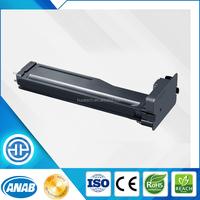 MLT-D707 Toner Cartridge for Samsung MLT-D707 Samsung K2200/2200ND