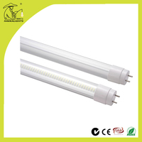 Top Quality CE RoHS Approved 10W 60cm tube8 new led tube