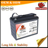 China factory wholesale price lead acid scooters electric car vehicles 12v140ah 48v electric tricycle battery