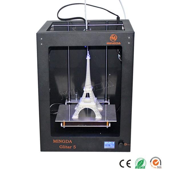 Dropshipping 3d Model Maker Big 3d Printer For