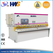 Hydraulic metal cutter adjustable angle cutting machine, adjustable screws ball, and machines. providers
