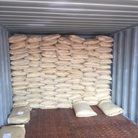 syrup dextrose / 1000kg bag glucose Anhydrous / fast delivery glucose Monohydrate