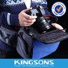 Camera waterproof bag,camera case,camera case for iphone 5s