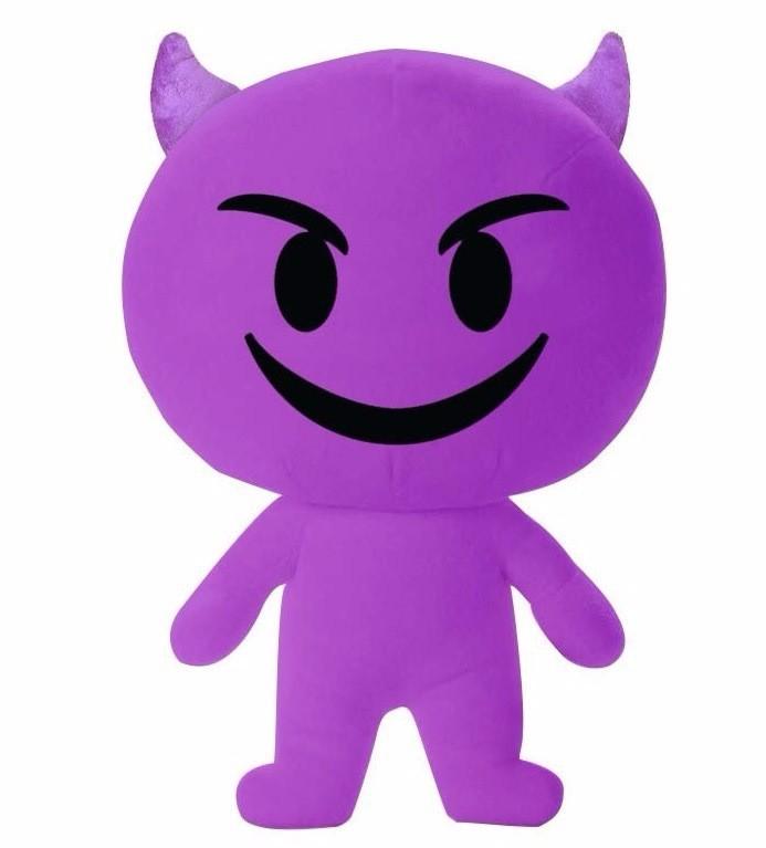 bonne qualit emoji b b jouet oreiller id de produit 60439823338. Black Bedroom Furniture Sets. Home Design Ideas