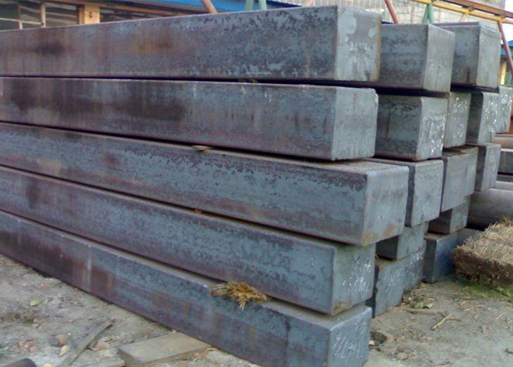 prime mild square steel billet/billets/square billet steel