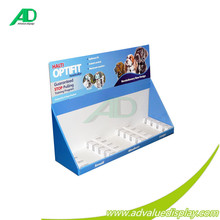 shop display box for accessories mobile phone shelves