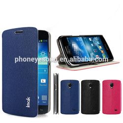 New popular Flip Phone Case,2014 Flip leather Case for samsung G3518/GALAXY Core LTE