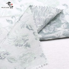60% Cotton 40% Polyester Fabric
