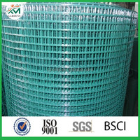 Metal wire mesh factory brc wire mesh size