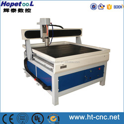 Good price economical marble granite stone machine