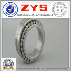 ZYS Full complement high precision cylindrical roller bearing