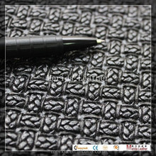 MRD2224 leather car seat cover/Pvc leather /higer quality Pvc leather material