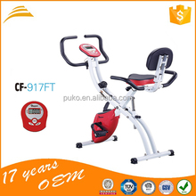 useful life fitness body fit home exercise bike manuals