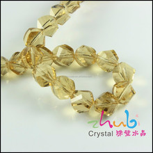 Czech Crystal Beads Wholesale,Cheap Crystal Beads,Decorative Window Crystal Beads Curtain