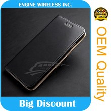 wholesale china factory for iphone 5 case waterproof