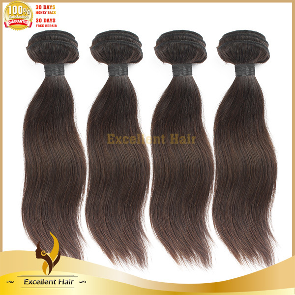 Wholesale Hair Weave In Bulk 121