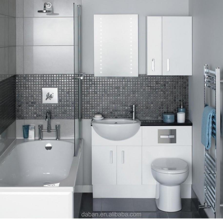 Oriental italienne. pour salle de bain armoire armoires de salle ...