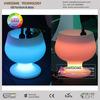 aclice liquor beer wine bottle holder cooler with led lights
