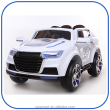 Remote control electric children car,Function children electric ride on car RC,electric car for children with remote control