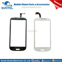 Low price mobile assembling for thl w8 touch screen