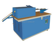 Most popular new style metal casting machine for brass rod
