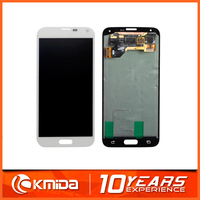 Alibaba express for samsung galaxy s5 lcd digitizer assembly lcd