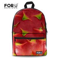 Korean Fashion Woman Girls Durian Designer Backpack Bag Manufacturer
