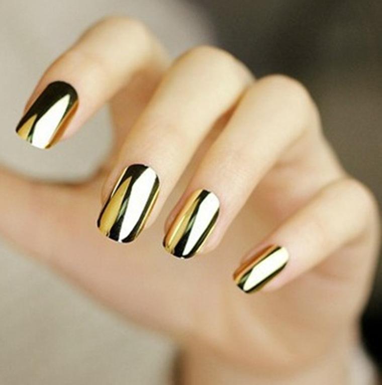metal nail sticker4.jpg