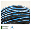 Enpaker High Pressure Rubber Hydraulic Hose