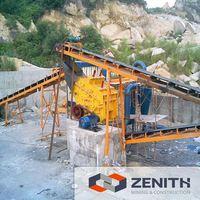 High efficiency cement equipment, cement equipment manufacturers
