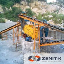 High efficiency cement equipment, cement equipment manufacturers