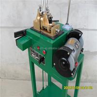 esab arc welding machine argon tig welding machine parts