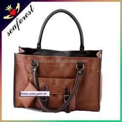 2015 vintage large bags women,big fashion handbags,european popular handbags