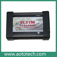 Best for fly100 full function scanner for honda key programmer covers all with fast delivery and good price --Fannie