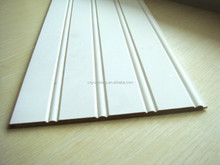 MDF wood panel mdf paneling for walls